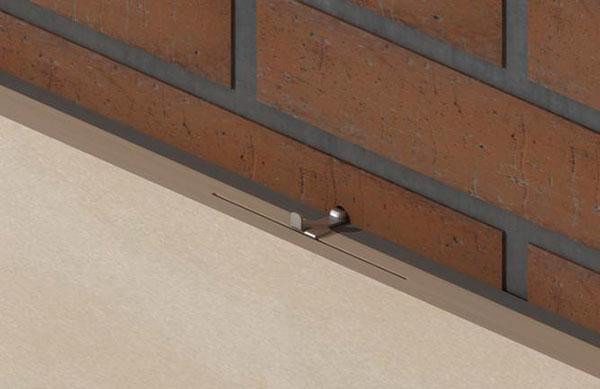 anclaje fachadasa ventiladas gres cerámico