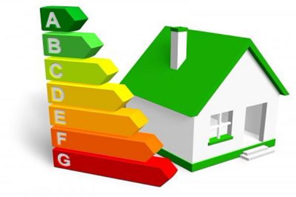 Rehabilitacion de edificios para la correcta eficiencia energética