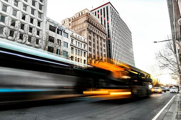 ciudades sostenibles del mundo