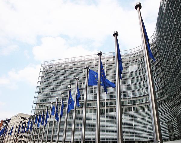 la unión europea y los materiales de construcción de calidad