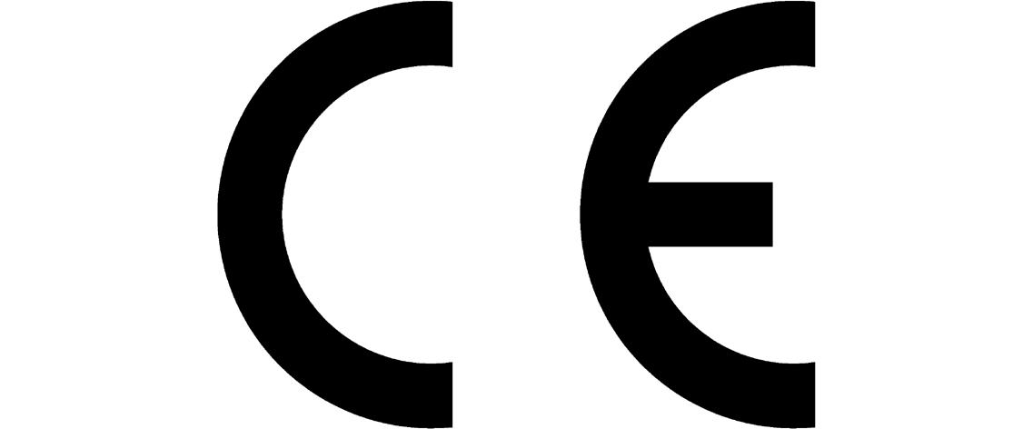 certficado CE fachadas ventiladas sistema masa