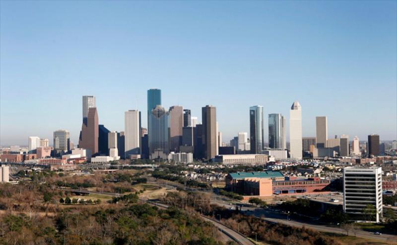 Las mejores ciudades en innovación urbana