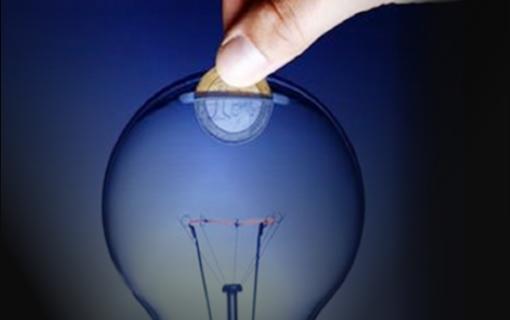 Fachadas ventiladas: ahorro energético de hasta un 40%
