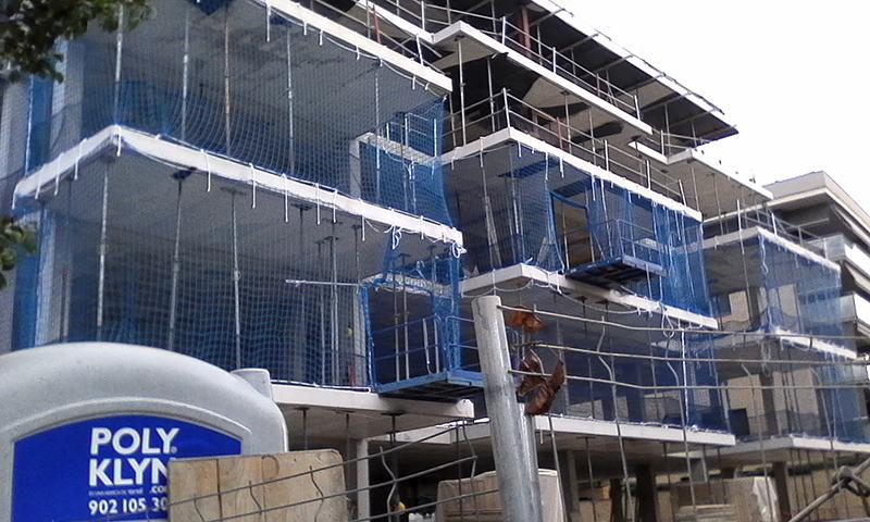 fachadas ventiladas sistema masa