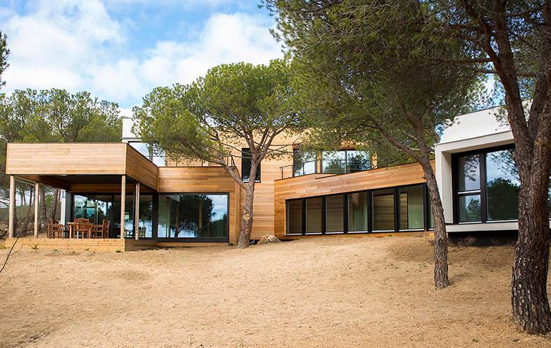 casa biopasiva