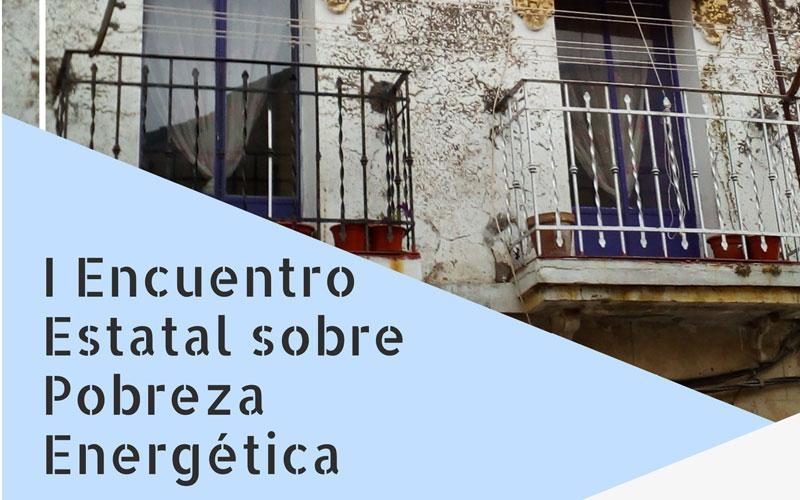 rehabilitation of buildings