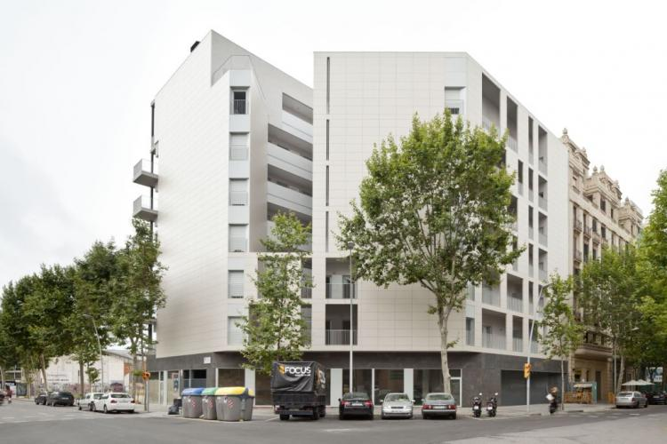 Claves para una vivienda sostenible