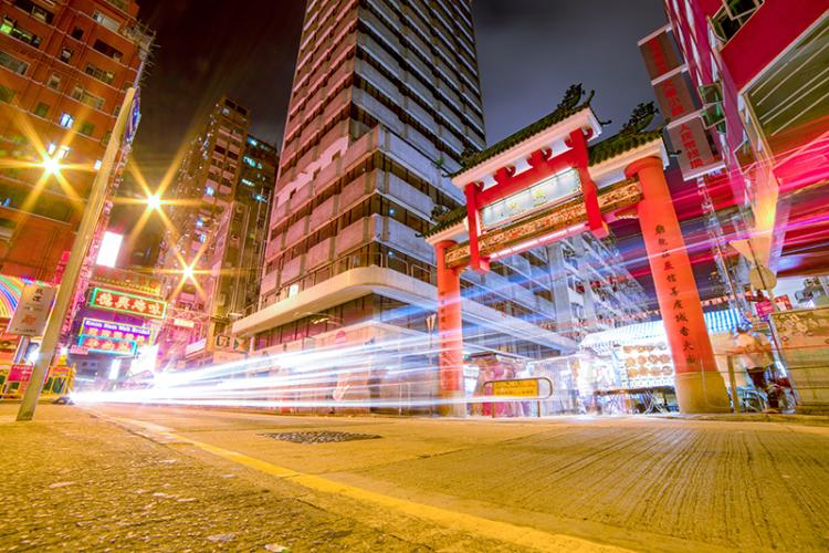 ciudades más sostenibles 2018