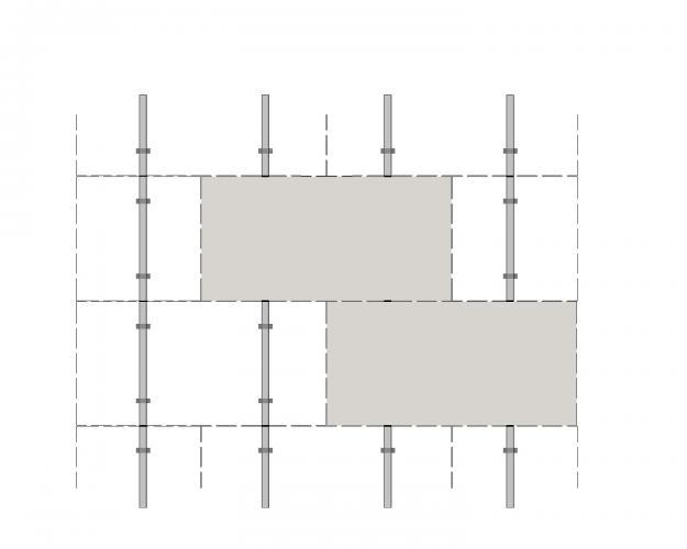 PF-ALU-CER-GRAPA.46