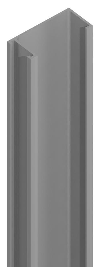 PF-ALU-100