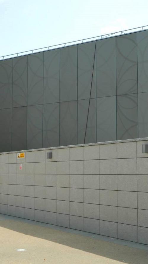 Station de Paddington