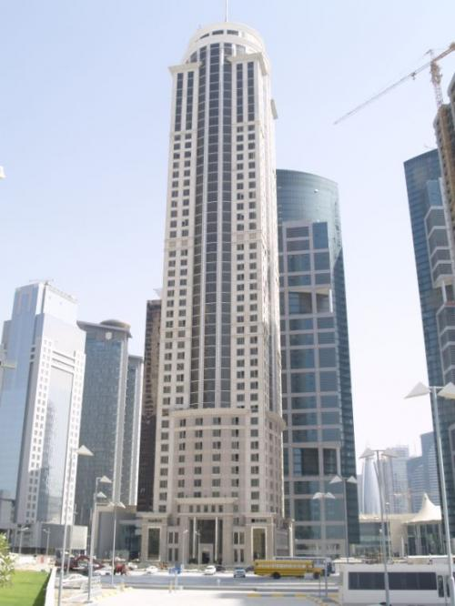 Al Majed Tower