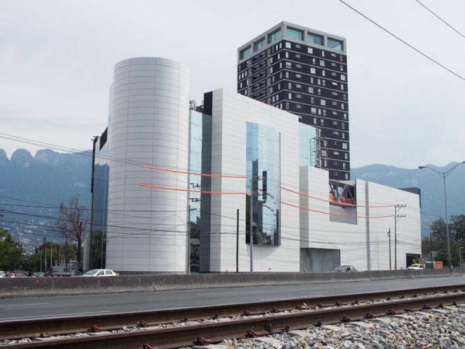 Swiss Hospital (Osler)