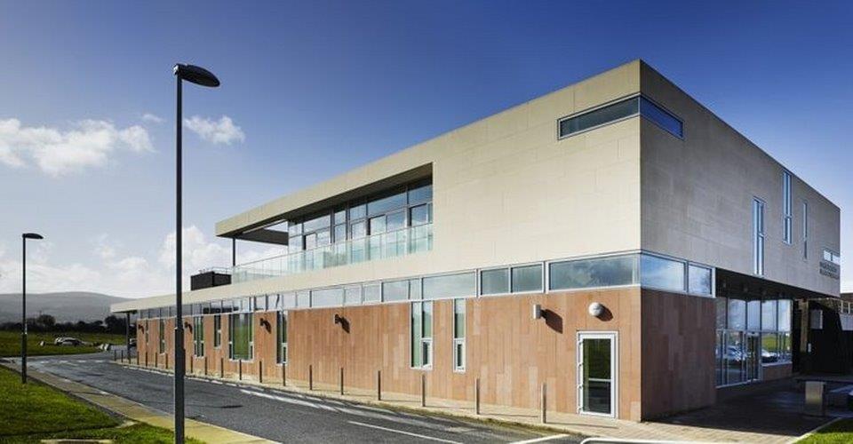 Tralee Kerry Hospital