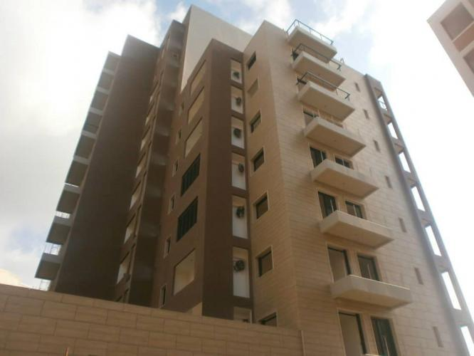 Victoria Residence Aramoun